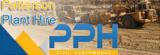 PPH Civil Pty Ltd