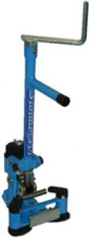 Floor Clamps for hire