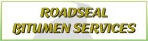 Roadseal Civil Pty Ltd