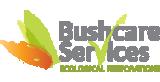 Bushcare Services
