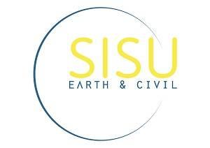 SISU Earth & Civil