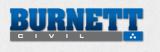 Burnett Civil Pty Ltd