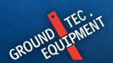 Ground Tec Equipment Pty Ltd