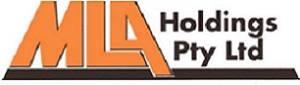 MLA Holdings