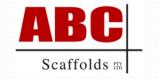 ABC Scaffold