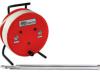 2013 Solinst 407/408 Double Valve/Bladder pump