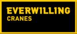 Everwilling Cranes