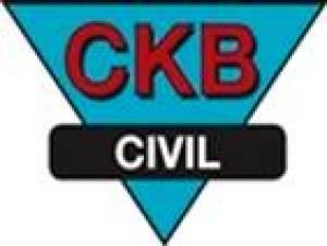 CKB Civil Pty Ltd