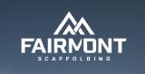 Fairmont Scaffolding Pty Ltd