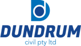 Dundrum Civil Pty Ltd