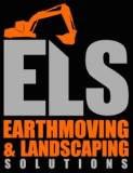 ELS - Earthmoving & Landscaping Services