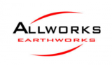 All Works Earthworks