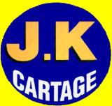 JK Cartage