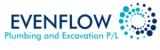 Evenflow Plumbing and Excavation P/L