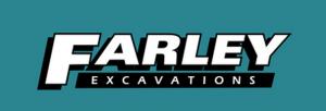 Farley Excavation