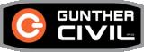 Gunther Civil Pty Ltd