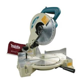 Mitre Saw 10'' for hire