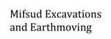 Mifsud Excavations & Earthmoving Pty Ltd