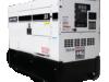 Generators Three Phase 25 kva Invertor diesel silenced