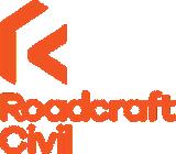 Roadcraft Civil Pty Ltd