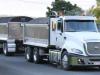 2008 International Truck & Dog