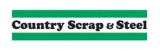 Country Scrap & Steel Demolition Pty Ltd