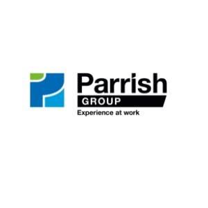 Parish Group