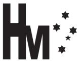 Hodge Mills Pty Ltd