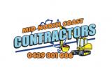 Mid North Coast Contractors Pty Ltd