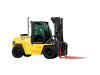 Hyster H10.00XM-6