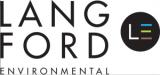Langford Environmental