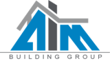 AIM Building Group
