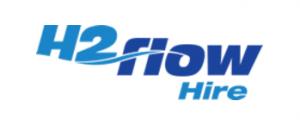 H2Flow Hire