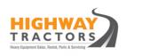 Highway Tractors