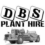 DBS Plant Hire
