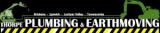 Thorpe Plumbing and Earthmoving
