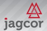 Jagcor
