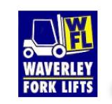Waverley Forklifts