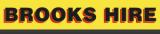 Brooks Hire Service Pty Ltd
