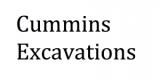 Cummins Excavations