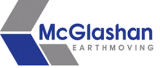 McGlashan Earthmoving