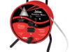 2013 Solinst Interface Meter Oil/Water Interface Meter