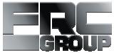 FRC Group Pty Ltd