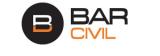 BAR Civil