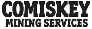 Comiskey Mining Services Pty Ltd