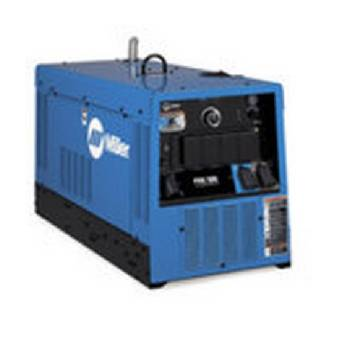 Diesel Welders up to 500ampmp for hire