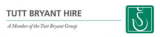 Tutt Bryant Hire - Townsville