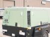 AIR COMPRESSOR Diesel 125 LPS (260 CFM)
