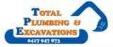 Total Plumbing & Excavations
