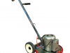 FLOOR POLISHER - ROTARY